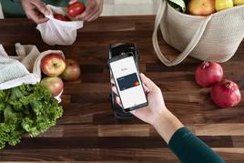Mastercard võimaldab Google Pay kasutusele võtta kogu Euroopas