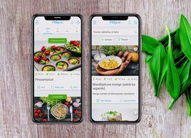 Fitlap võtab kasutusele Fortumo mobiilimaksed