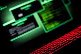 Telia turvafiltrid eemaldavad 4,5 miljonit pahavara tunnusega e-kirja päevas
