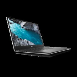 Dell tõi turule laia valiku uusi arvuteid, sealhulgas ülivõimsa sülearvuti ettevõtetele