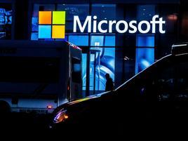 Eesti küberruumi ülevaade: Microsoft Exchange'i haavatavus seadis Eestis ohtu vähemalt 80 meiliserverit
