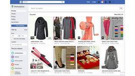 Facebooki kauplejad rikuvad õigusi