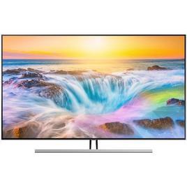 Samsung pressiteade - 4 asja, mida müügimehed sulle ei räägi, kui poest uut telerit ostad
