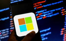 Miljonid Microsofti andmed jäid eksikombel kaitseta