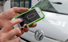 Volkswagen Grupp plaanib aasta lõpuks Eestis tööle värvata 50 inimest