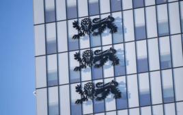 Rahapesu Andmebüroo juht soovib tühistada kõik krüptovaluuta tegevusload