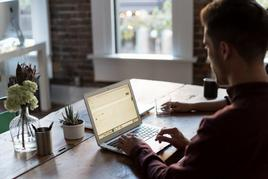 TTJA kinnitas kiirete internetiühenduste rajamise teise etapi toetused
