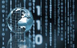 RIA küberruumi analüüs: jätkuvad rünnakukatsed riigiasutuste vastu