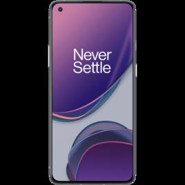 OnePlus toob turule ülikiire laadimisega OnePlus 8T telefoni