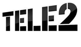TELE2 koormustest puudutab märtsis sadu tuhandeid kliente