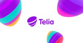 Telia parendas mobiilside kvaliteeti sadades piirkondades üle Eesti