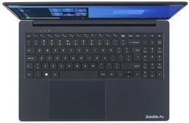 Toshiba lõpetab arvutitootmise