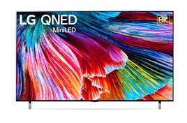 LG mini-LED tehnoloogiaga telerid jõuavad augustis Eesti poelettidele