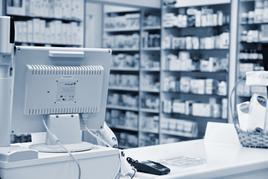 Andmekaitse ähvardab kolme apteegiketti 100 000 eurose sunnirahaga