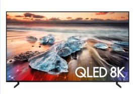 Elisa telerite müügitop: eestimaalased eelistavad nutitelereid ja üha suuremaid ekraane