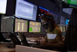 Urmas Paet: Euroopa Liit peab oma küberkaitsevõimet tõstma