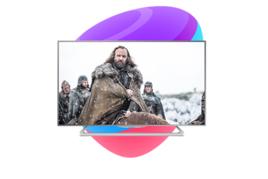 HBO sarjad saavutasid eestlaste seas kiiresti suure populaarsuse