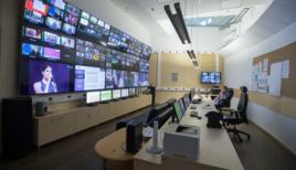 Suvel peaks seadmeid vahetama ligi 75 000 televaatajat. Levira: meie säilitaksime SD-formaadi veel kaheks aastaks
