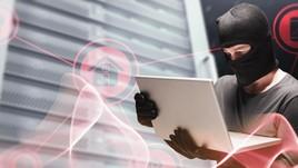 Neli nõuannet, kuidas enda peret küberpättide vastu kaitsta