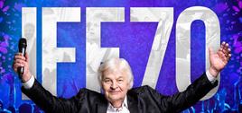 Telia TV pakub esmakordselt Eestis pay-per-view lahendust