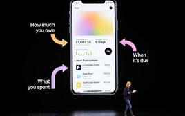 Apple Pay makselahendus jõudis Swedbanki klientideni