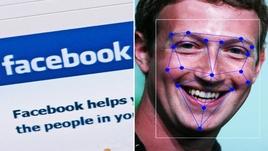 Facebook küsib EL-is ja Kanadas luba näotuvastuse kasutamiseks