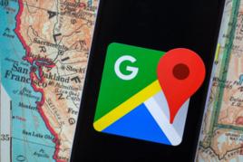 Kohtudokumendid paljastavad: Google peitis ära olulised sätted, et kasutajad ei lülitaks neid välja