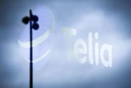 Telia teeb ettevalmistusi 3G võrgu sulgemiseks