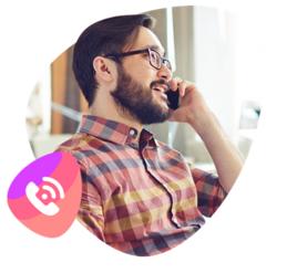 iPhone'i omanikud saavad nüüd Eestis kasutada WiFi-kõnesid