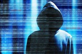 Küberkurjategijad on sihikule võtnud ettevõtted