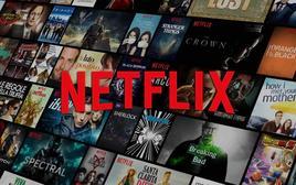 Netflix kärbib Euroopas pildi kvaliteeti