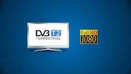 Elisa hakkab koostöös Leviraga uue põlvkonna HD telepilti edastama
