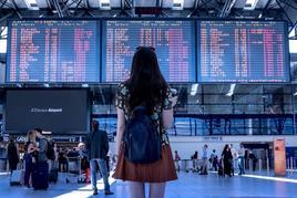 Eesti pakub esimeste seas maailmas diginomaadidele kaugtööks viisasid