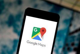 Google'i kaardirakendus on saamas uut tõlkefunktsiooni