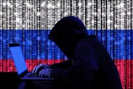 USA ja Suurbritannia hoiatavad Venemaa riiklike küberrünnete eest