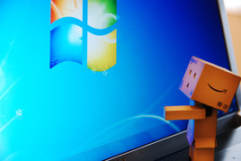 Windows 7 tugi lõpeb 2020 a. jaanuaris