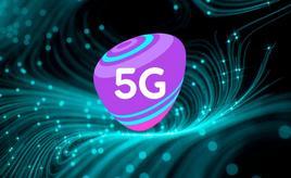 Telia 5G võrgus saab ainsana Eestis kasutama hakata Samsungi 5G telefone