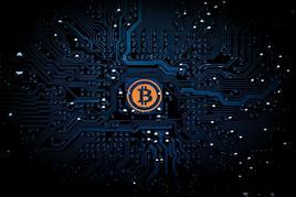 Ebakindlus USA presidendivalimistel pööras Bitcoini hinna tõusule