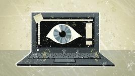Euroopa Liit taotleb kiirkorras sissepääsu sotsiaalmeedia tagauksest