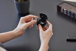 Samsung tõi turule uued juhtmevabad kõrvaklapid Galaxy Buds Pro