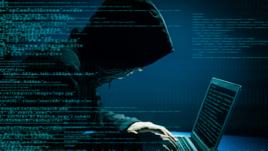 Küberrünnakute ohvriks satuvad aina enam ettevõtted