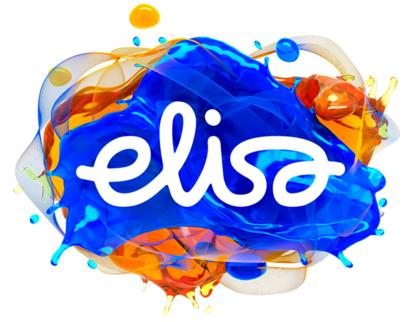 Elisa tõi suvekuude jooksul ülikiire optikavõrgu 5000 uue koduukseni