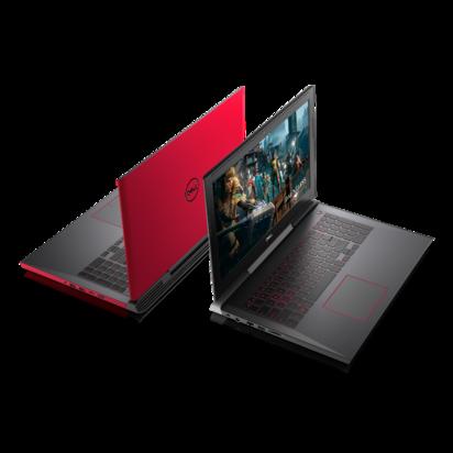 Delli uudised arvutimänguritele: uuendused Delli ja Alienware'i tootevalikus