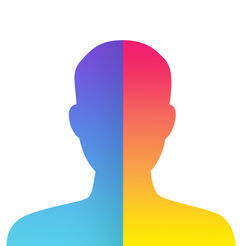Venelaste loodud FaceApp sai sisuliselt 150+ miljoni inimese näod koos nimedega enda käsutusse...