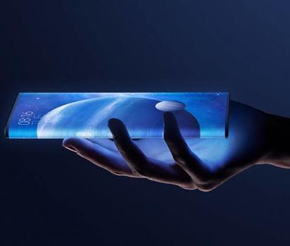 Viis suuremat uuendust, mis saavad õige pea nutitelefonides uueks normiks
