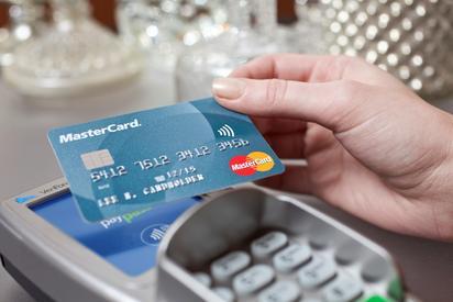 Mastercard võimaldab viipemaksete limiiti tõsta 29 riigis;  ettevõte toetab limiitide püsivat kasvu