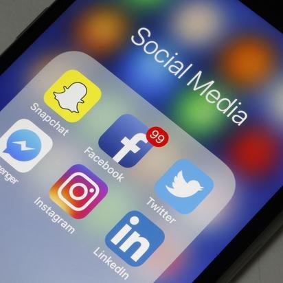 Sotsiaalmeediapaast pani tudengeid oma digikäitumist ümber hindama