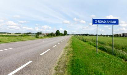 Soome ja Eesti maksuametid alustasid reaalajas toimuva andmevahetusega