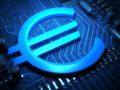 Keskpanga digieuro uurimisprojekt näitas plokiahela tehnoloogia uusi võimalusi