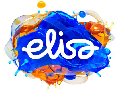 Elisa mitmekordistab interneti kiiruseid Läänemaal ning Raplamaa ja Harjumaa piirialadel